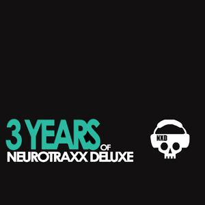 NXD076