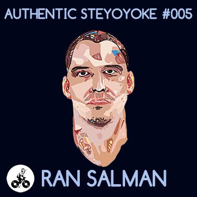 SYYKAS005