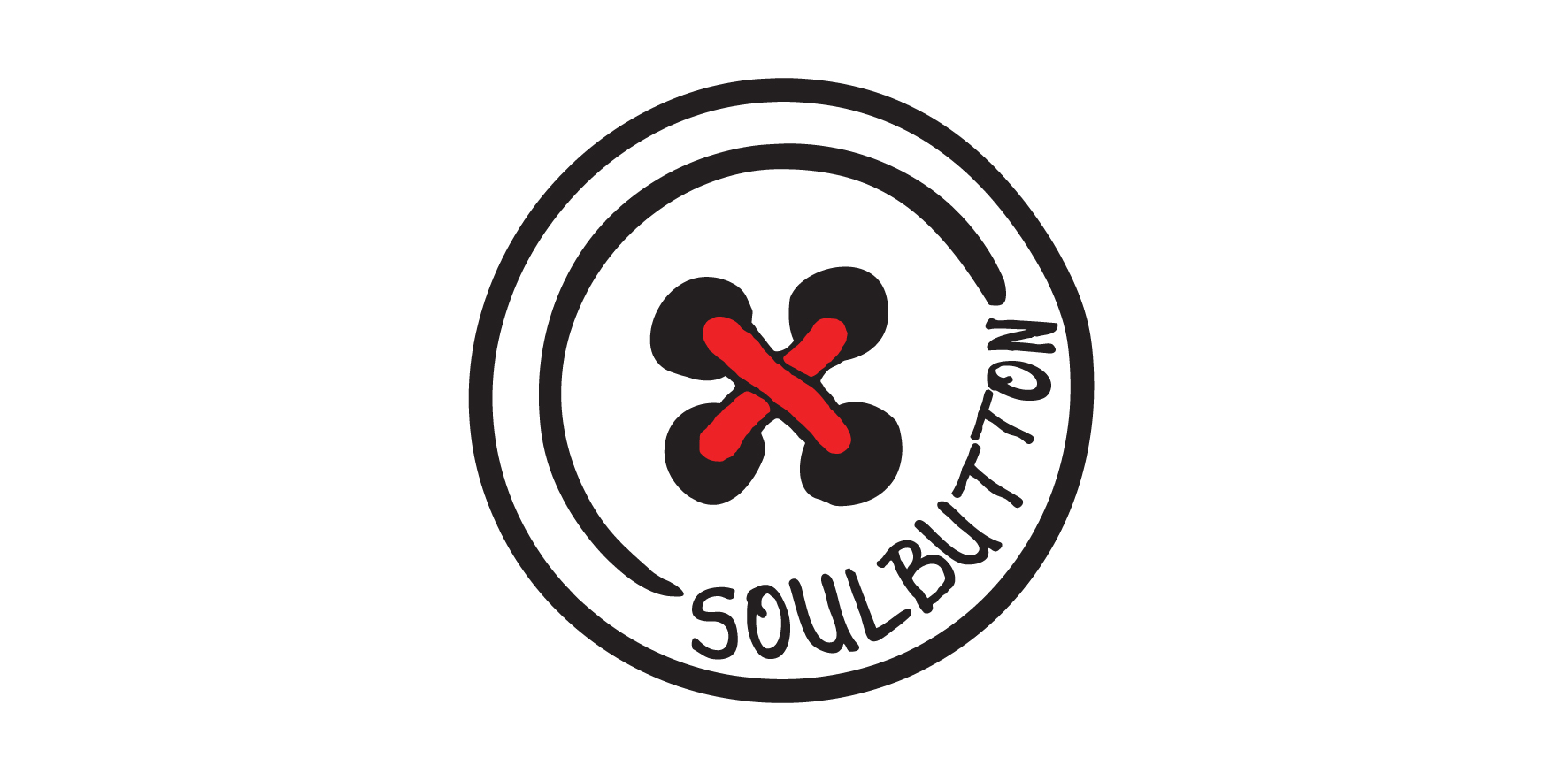 Soul_Button_Press_Pic