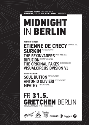 midnightin_flyer_back