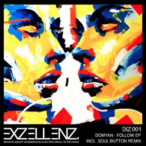 EXZ001